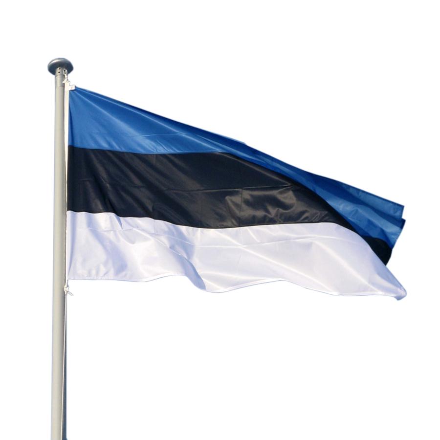 Eesti_Lipp_Mast_Lipuvabrik