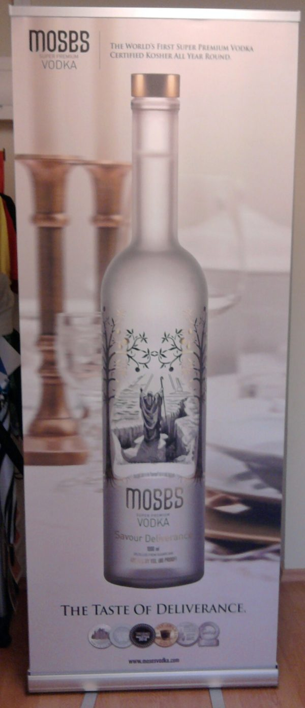 Moses-Vodka-roll-up2