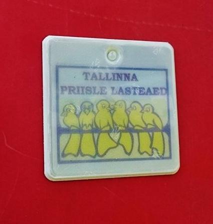 Tallinna-Piisle-lasteaed