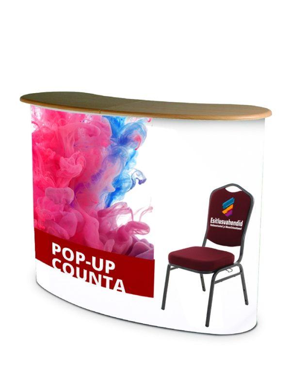 pop_up_counta